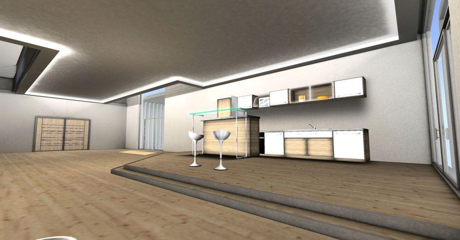 Kitchen Area_001