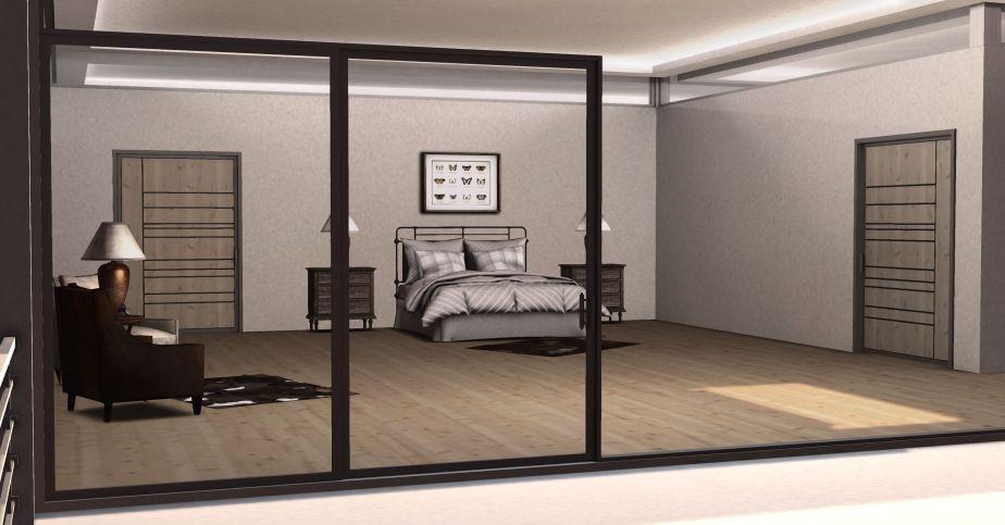 Upstairs Master Bedroom_001