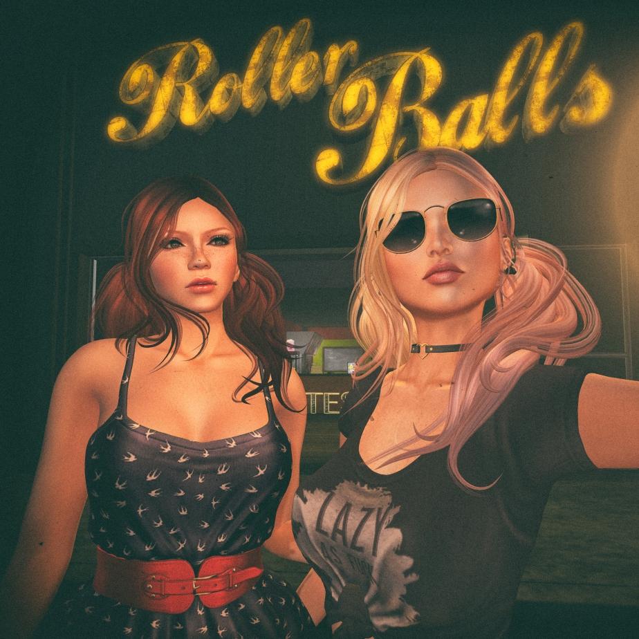 rollergirls_001