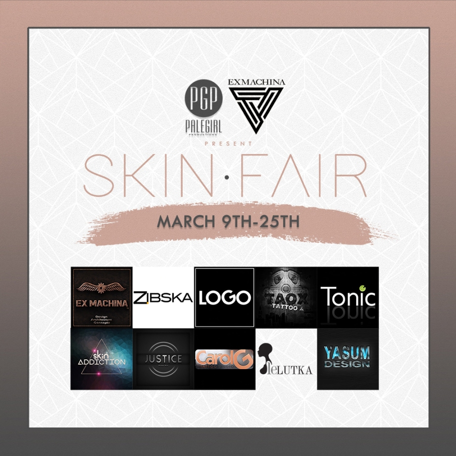 skinfair_final - with sponsors and partner (1024)